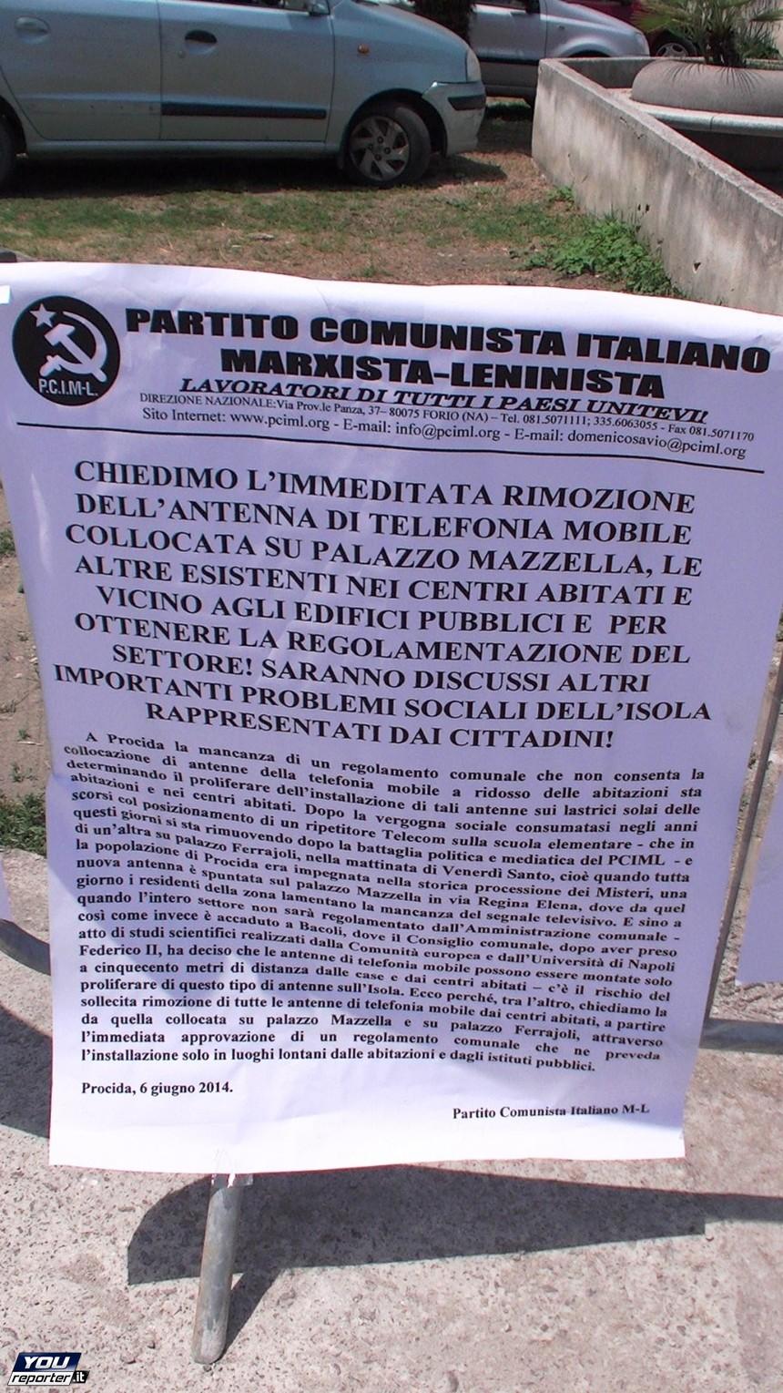 presidio_commenda - TiscaliNews