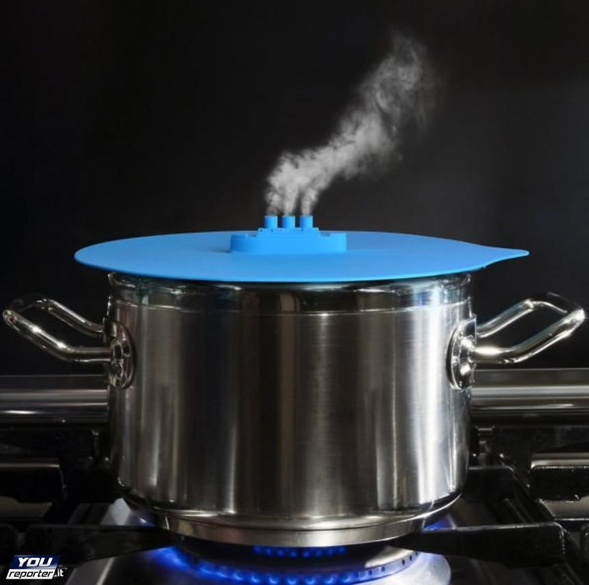 Cucina: 20 oggetti di design tra i fornelli - YouReporter